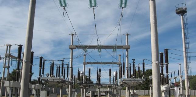 El EPRE convocó a una audiencia pública ante la construcción de una estación transformadora