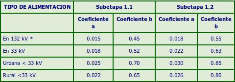 Selección_003