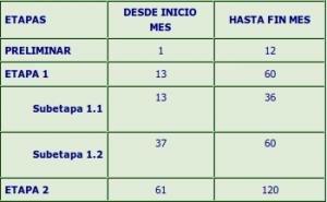 Selección_128