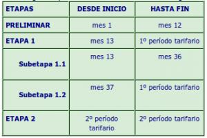 Selección_130