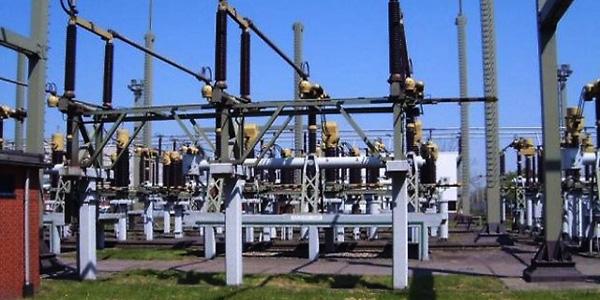 A fines de febrero habrá definiciones sobre el fondo compensador para las cooperativas eléctricas