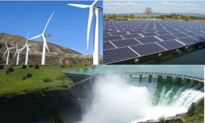 energias-renovables-6547
