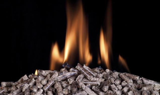 madera-arde