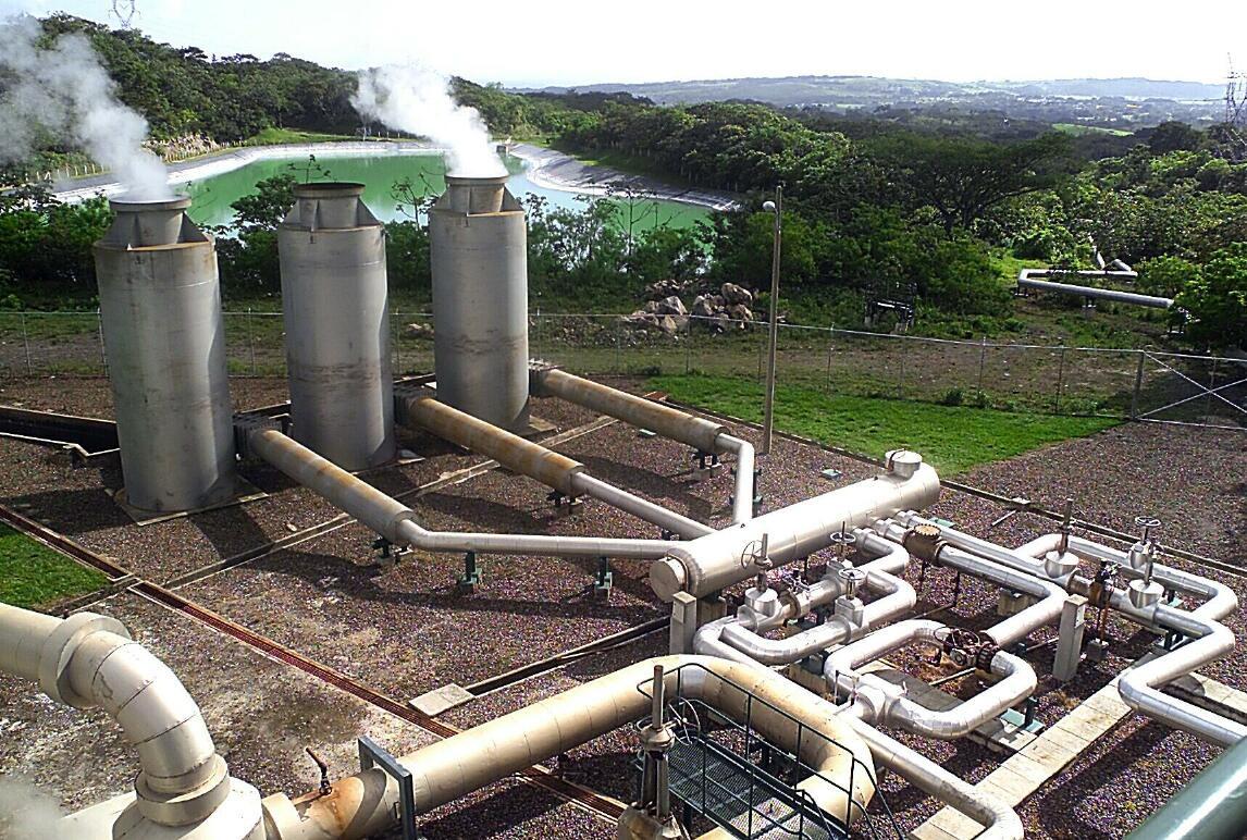 Costa Rica Un Pa 237 S Entero Que Utiliza S 243 Lo Energ 237 A Renovable
