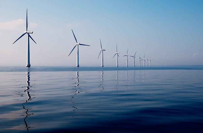 molino-viento-energia-eolica-1