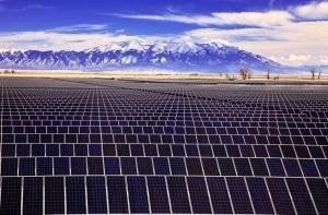 sunedison-fotovoltaica-Chile-1024x674