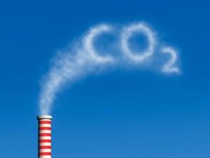 Emisiones-de-CO2