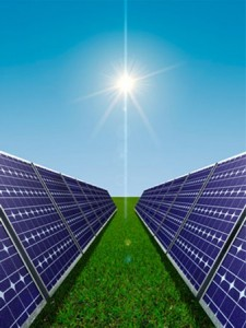 energias-renovables-sol-energia-solar