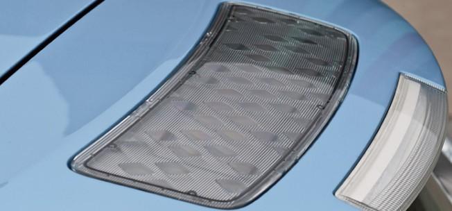 pueden-las-placas-solares-recargar-los-coches-hibridos-201521075_1