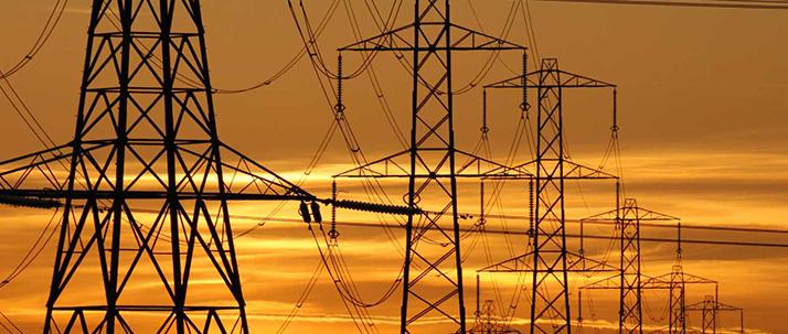 Electricidad_tec