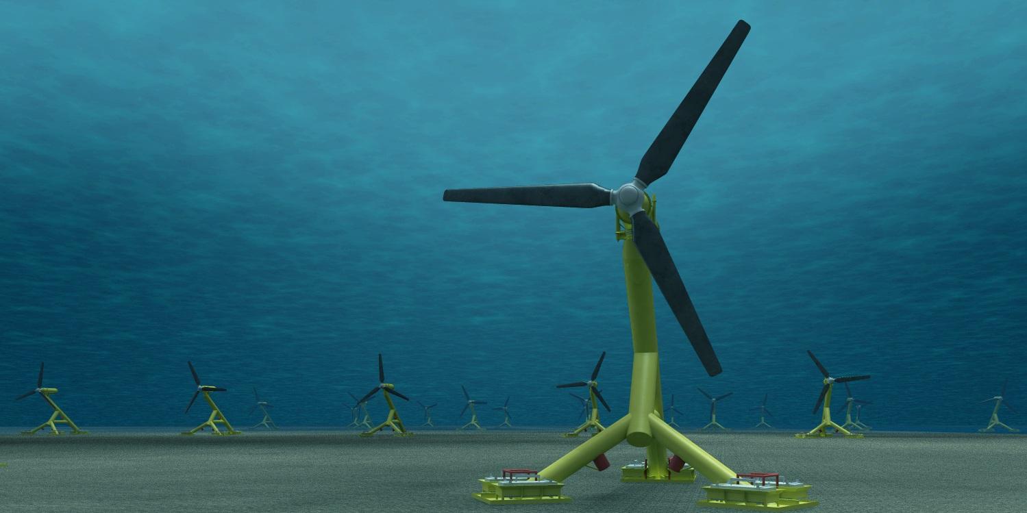 energia-renovable-energia-mareomotriz