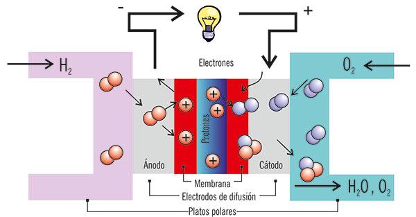 grafica-celdas-de-combustible