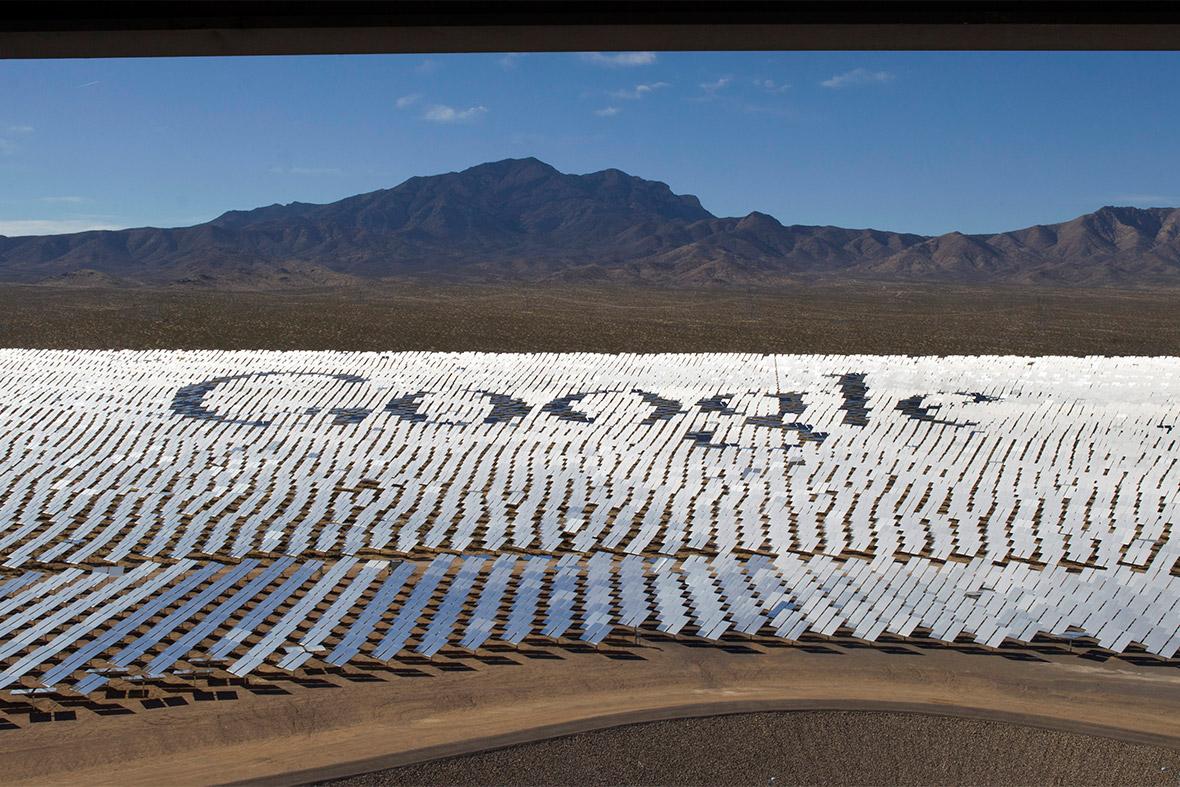 Ivanpah-Google-solar-plant