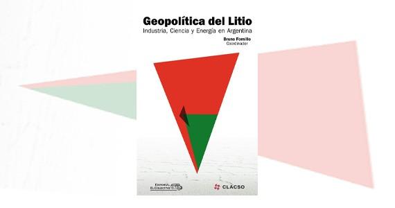 LITIO-570x300