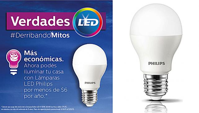 Muestra_Material_VERDADES_LED-02