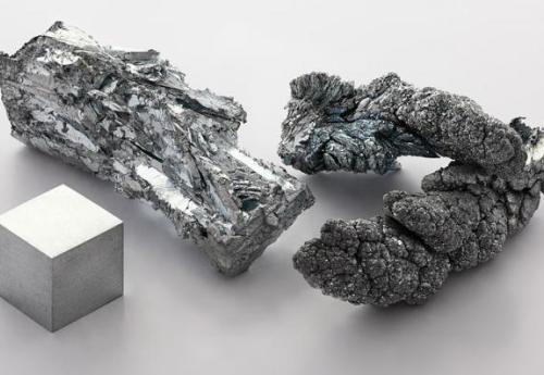 baterias-zinc