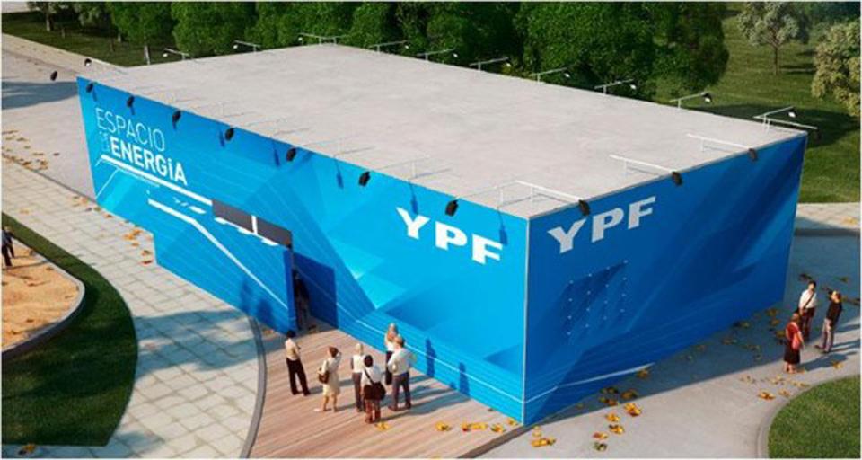 ypf-museo-energia-600x320ok