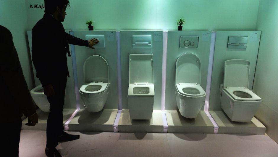 toilet-india