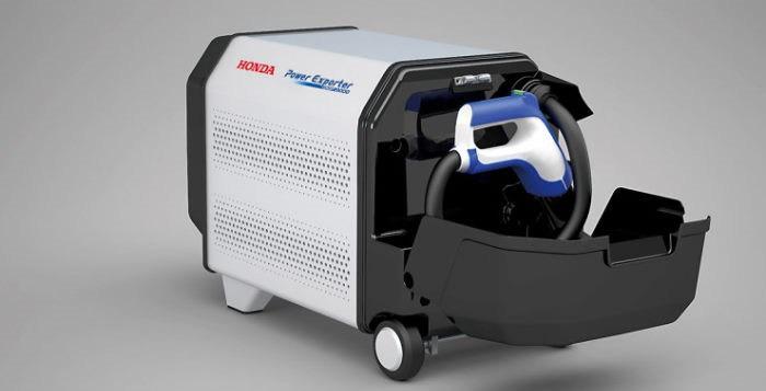 Honda-Power-9000-Exporter