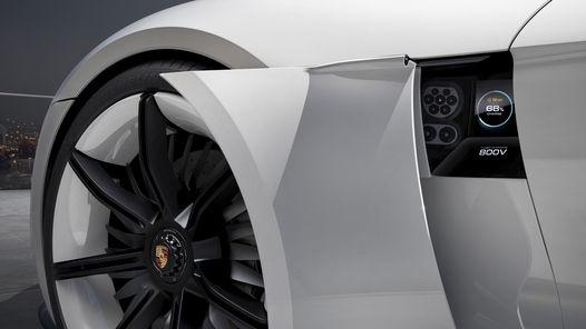 Porsche-Mission_CLAIMA20151204_0368_39