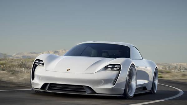 Porsche-Mission_CLAIMA20151204_0369_28