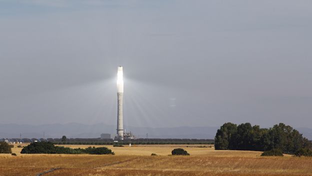 hidrogeno-energia-solar