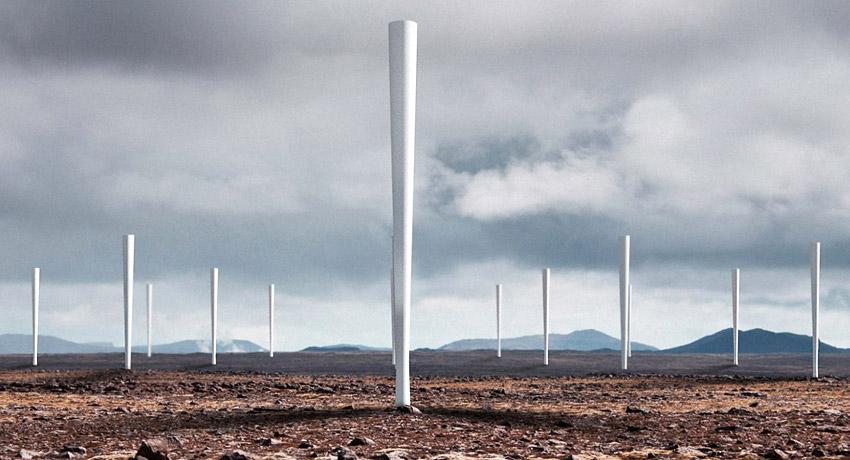 Cinco-curiosas-maneras-de-crear-energia-renovable-5
