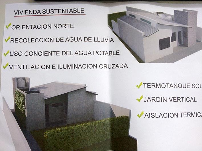 P6F1-viviend