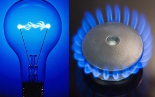 como-evitar-estafas-recibos-gas-electricidad