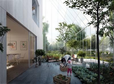 REGEN-VILLAGES-viviendas-invernadero-alimentos_CLAIMA20160730_0100_17