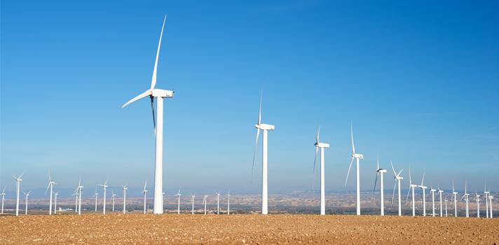 donde-estudiar-energia-renovable-en-argentina-carreras-y-posgrados-