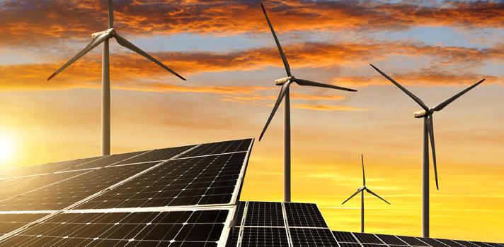 por-que-estudiar-energia-renovable-en-argentina