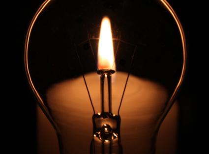 Ahorrar energía klein