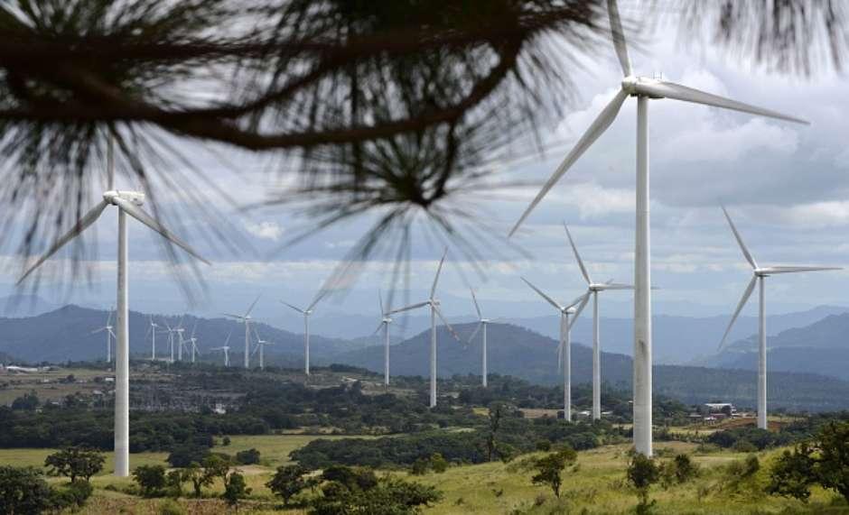 energias-renovables-llamado