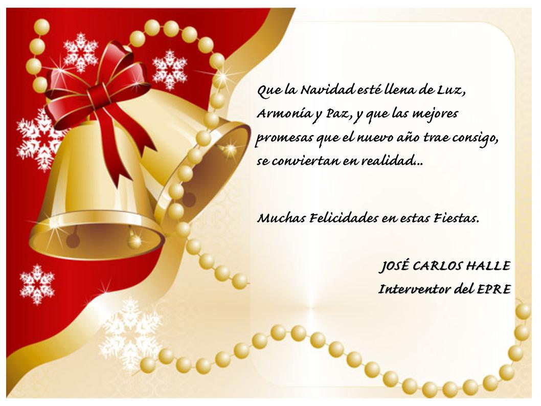 tarjeta_fiestas_web