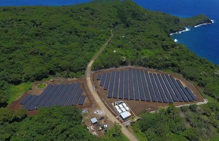 tesla-esta-isla-funciona-solo-con-energia-solar-529069
