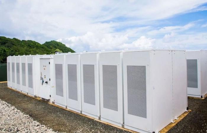 tesla-esta-isla-funciona-solo-con-energia-solar-529070