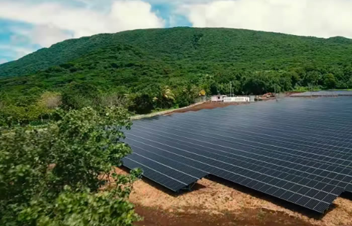 tesla-esta-isla-funciona-solo-con-energia-solar-529071