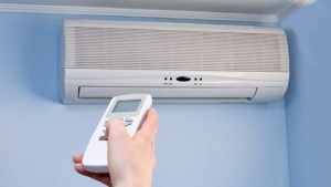 aire acondicionado img_500x281 (1) (1)