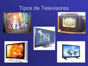 la-television-38-728 (1)